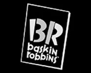 Baskin and Robins logo