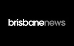 Brisbane News logo