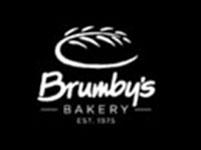 Brumbys logo