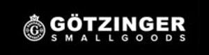 Gotzinger logo