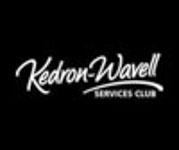 Kedron-Wavell logo