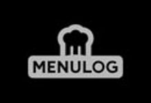 Menu Log Logo