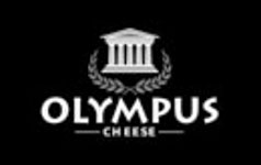 Olympus Cheese logo