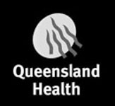 QLD Health logo