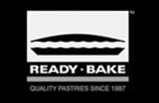 Ready bake logo