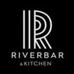 Riverbar & Kitchen logo