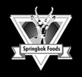 Springbok foods logo