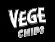 VEGE CHIP LOGO